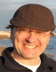 Hans-Georg Schwarz-v. Raumer