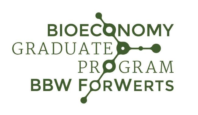 BBW-Forwerts