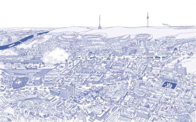 Zeichnung-Mobilitaetskarte_Preview