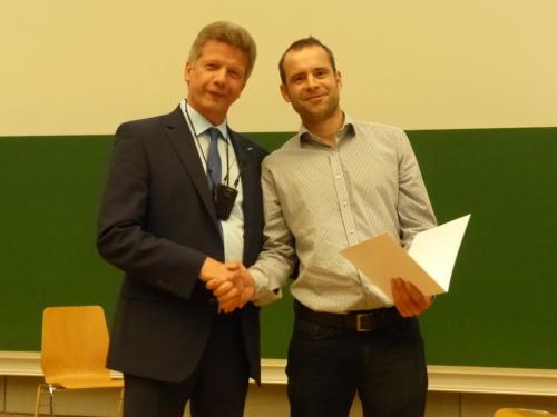 news00078_Dr.-Ing.GeorgHohberg