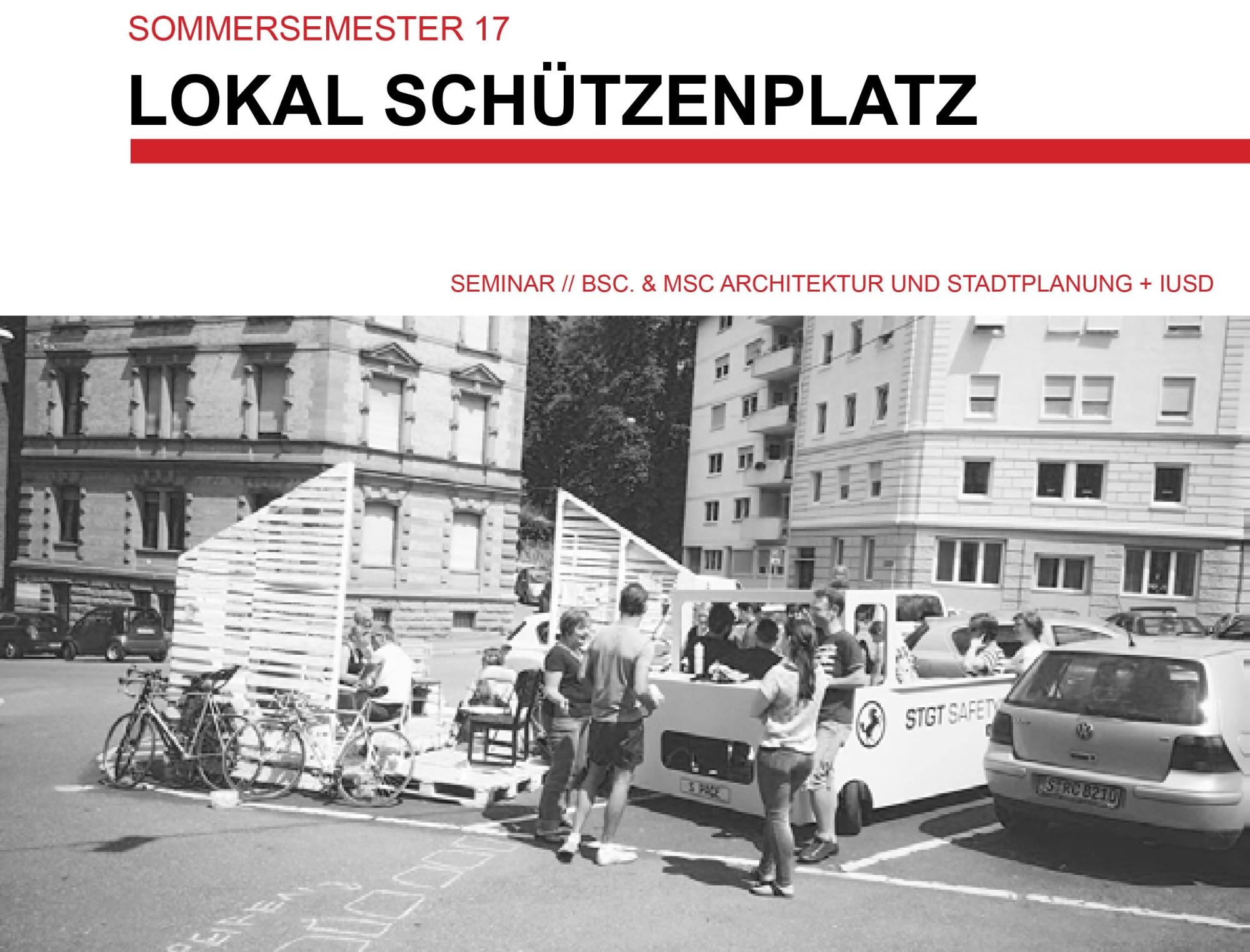 Aushang_Bild Lokal Schützenplatz Bsc