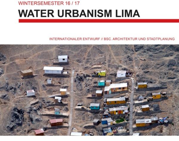 Aushang_LA_WS16_2_Water Urbanism_Seite