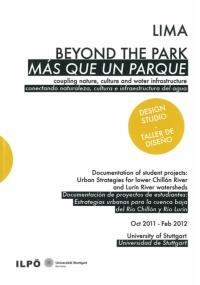 Design-Studio-Lima--20112012