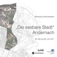 Die-essbare-Stadt-Andernach