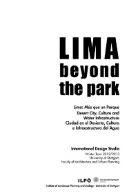 ILPOe_Booklets_2013_Design_Studio_Lima_beyond_the_Park_II.jpg
