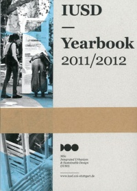 IUSD-Yearbook-20112012