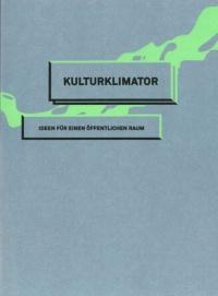 Dokumentationen  Institut für Landschaftsplanung und ...