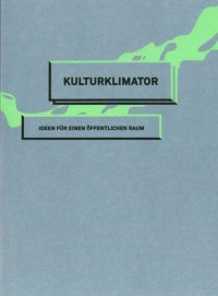 Kulturklimator-2