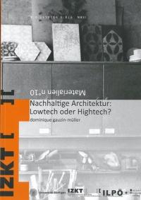 Nachhaltige-Architektur