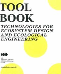 Tool-Book