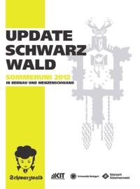 Update-Schwarzwald